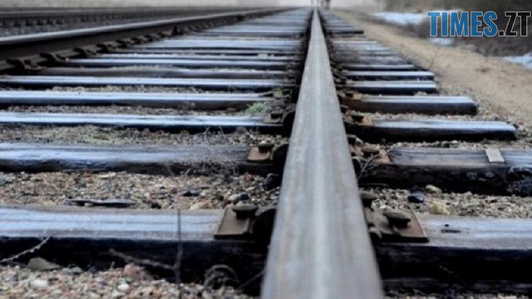 98815 777x437 - На Житомирщині 32-річний чоловік потрапив під колеса поїзда
