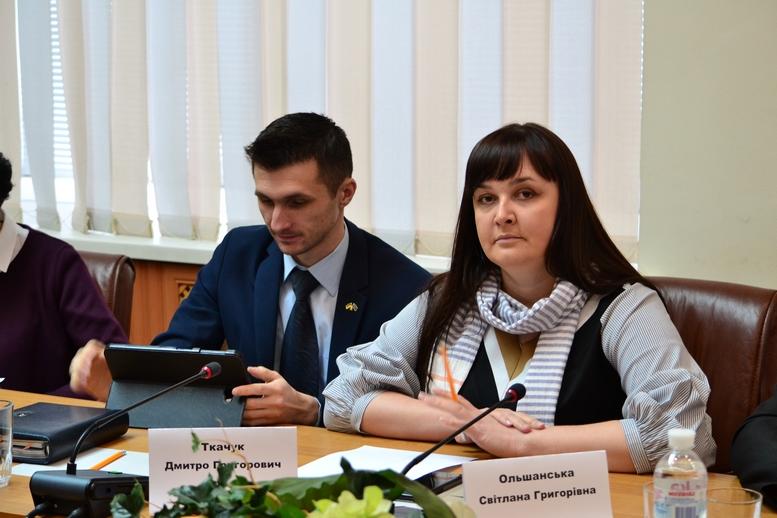 DSC 0278 Kopyrovat  - Міський голова Житомира Сергій Сухомлин нагородив поліцейських за порятунок людини
