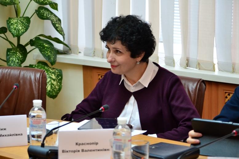 DSC 0279 Kopyrovat  - Міський голова Житомира Сергій Сухомлин нагородив поліцейських за порятунок людини