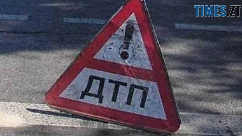 fc5b832702042e525d755fbe9a8091fb 777x437 - На Житомирщині не розминулися КАМАЗ та легковик. Є постраждалі