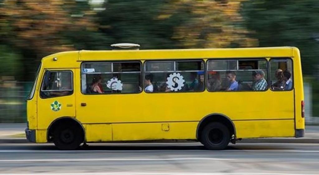 imgonline com ua Resize ilgdtKb4Tqy0z 1024x561 - Як у поминальні дні працюватиме громадський транспорт Житомира
