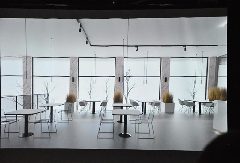 kocherga 3 - Невдовзі у Житомирі реконструюють драмтеатр
