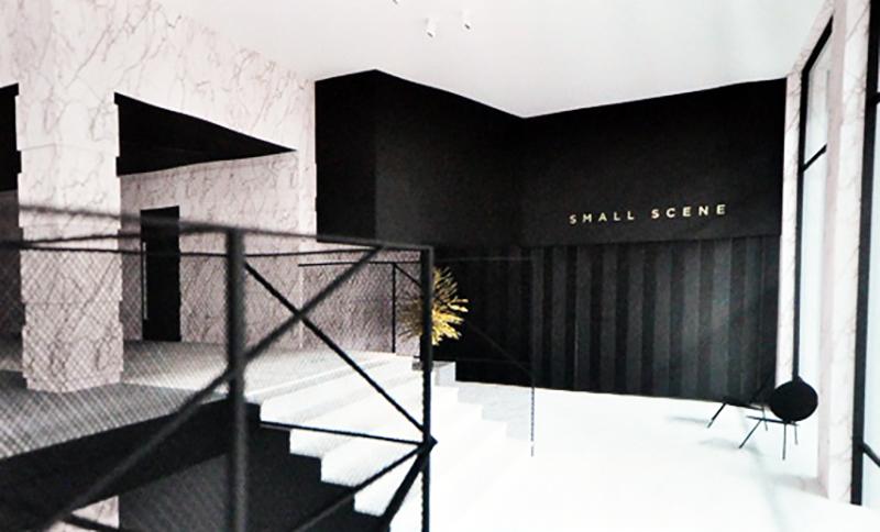 kocherga 4 - Невдовзі у Житомирі реконструюють драмтеатр