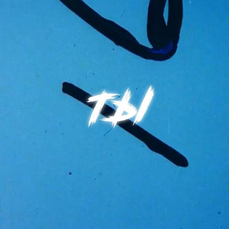 photo 2019 04 08 13 48 36 Kopyrovat  - Підсумки топ-музики тижня: новий альбом «Антитіла» та «Ofenbach», новий хіт «Леша Савик» та повернення легенди Avicii