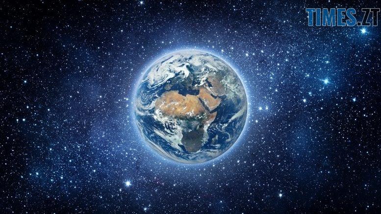 shutterstock 415540495 777x437 - Житомирян запрошують відсвяткувати  День авіації і космонавтики