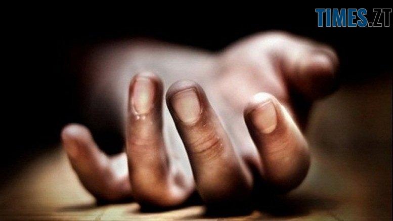 sm 770x390 1 - У Житомирі чоловіка, якого розшукувала мати, знайшли вбитим