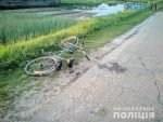 12 33 33 150x113 - На Житомирщині правоохоронці упіймали водія, що втік з місця смертельного ДТП
