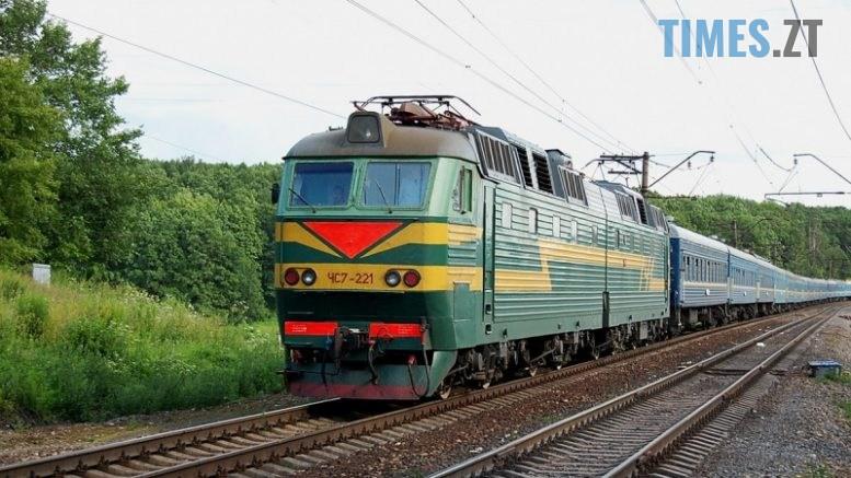 1538990896 1 777x437 - Під колесами потяга у Коростені загинув 15-річний юнак