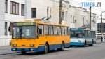 1558429855 778dd634a2b900deccfb51f1e63c573c.jpg.pagespeed.ce .txu1l4vzr  150x84 - З 1 червня рух тролейбусів за маршрутом №1 буде здійснюватись по кільцю