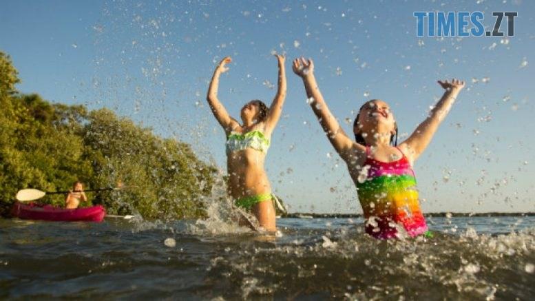 15d43aef6c8a5134e1fc00a9c98b8ab0 XL 777x437 - У МОЗ повідомили, які водойми Житомирщини небезпечні для масового відпочинку