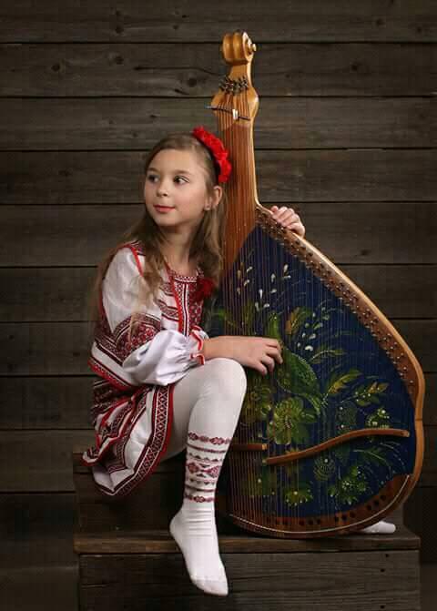 27654994 124105205075220 792046734720006002 n - 9-річна житомирянка отримає Сертифікат Національного реєстру рекордів України