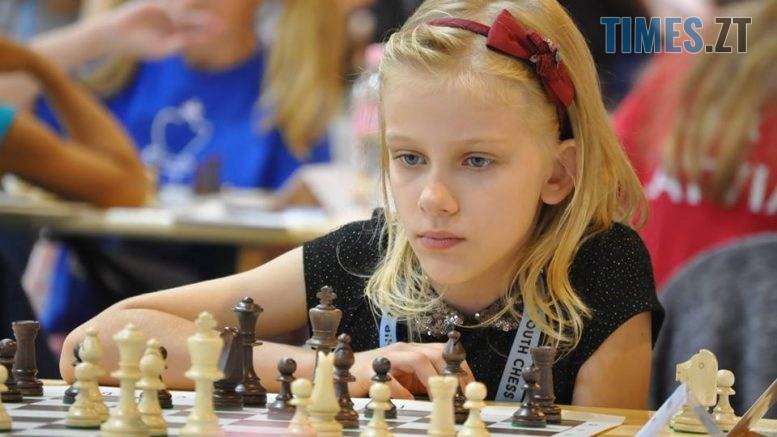 43390547 272313856739769 7174297638773194752 n 777x437 - 10-річна житомирянка стала чемпіонкою України з шахів