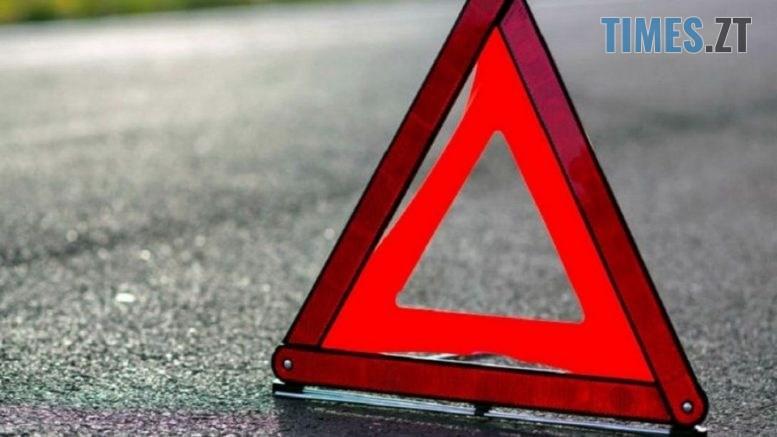 5d6c51be3984f0ec5b788942045501cce66cc0f7 777x437 - На Житомирщині внаслідок перекидання автомобіля постраждала 3-річна дитина