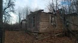60082668 2749869465039991 6042725987098034176 n 260x146 - Проект ESCAPE: місця, де люди не живуть