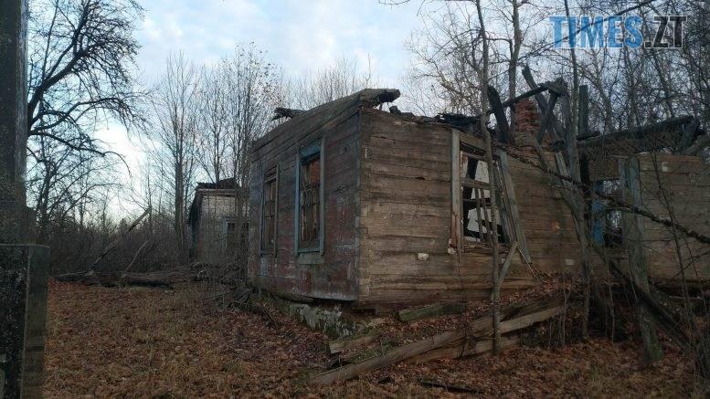 60082668 2749869465039991 6042725987098034176 n 777x437 - Проект ESCAPE: місця, де люди не живуть