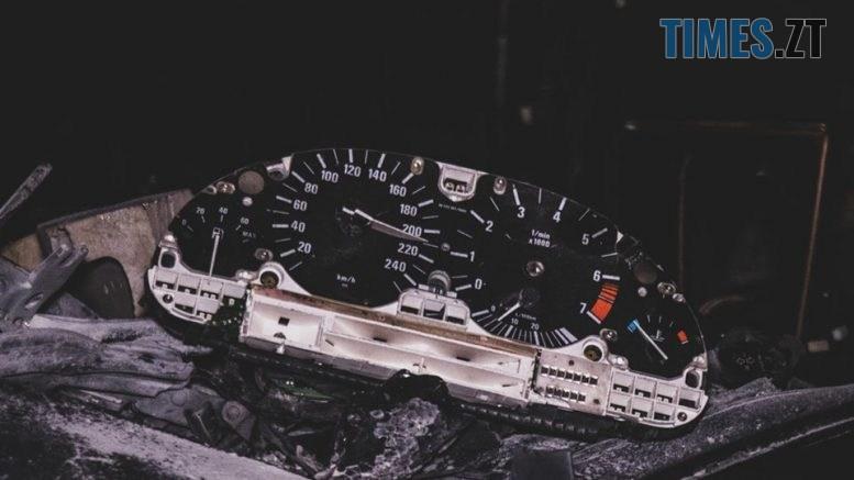 61442897 153843165665498 5551893787321565184 n 777x437 - Моторошна ДТП на Житомирській трасі: спідометр застиг на 210 км/год (ФОТО/ВІДЕО)