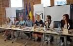 """DSC 0037 1 150x96 - Учнів Житомира запрошують взяти участь у Всеукраїнському шкільному кінофестивалі """"ЖУК"""""""