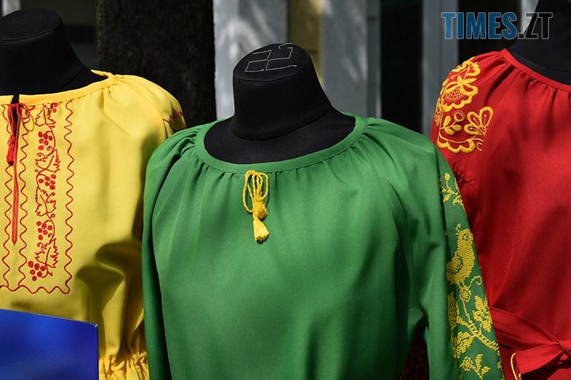 DSC 0078 - У Житомирі проходить Ярмарок вакансій та Форум роботодавців (ФОТО)