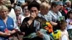 DSC 0576 150x84 - День Героїв: у Житомирі відкрили монумент, який змусив городян плакати… (ФОТО)