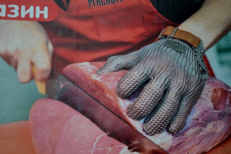 DSC 0629 - «Трупи рекламують!» Мешканців Житомира дратує бридка соціальна реклама (ФОТО)