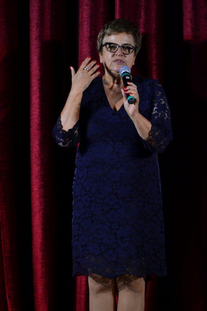 DSC 0819 Kopyrovat 682x1024 - В Бердичеві відбулась ювілейна вистава «Фріда» за участі її автора Марини Гримич