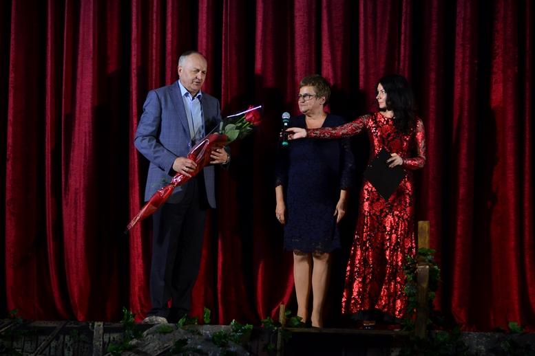 DSC 0829 Kopyrovat - В Бердичеві відбулась ювілейна вистава «Фріда» за участі її автора Марини Гримич