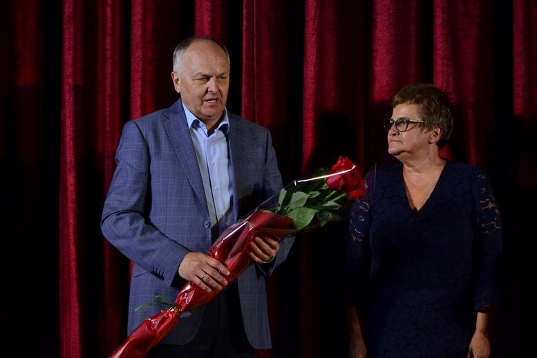 DSC 0832 Kopyrovat - В Бердичеві відбулась ювілейна вистава «Фріда» за участі її автора Марини Гримич