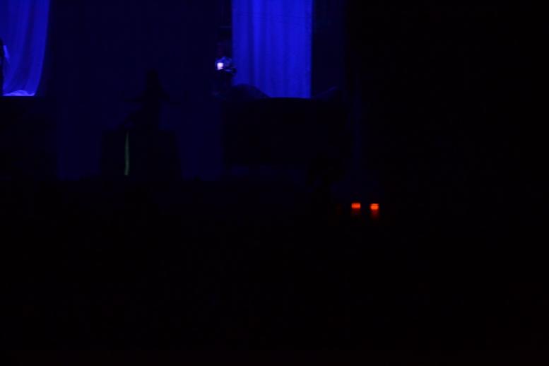 DSC 0861 Kopyrovat - В Бердичеві відбулась ювілейна вистава «Фріда» за участі її автора Марини Гримич