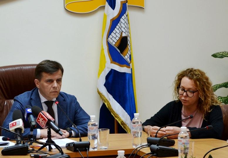 DSC 0959 - Загибель Даринки: «активісти смерті» направили більше 70 безглуздих і брехливих заяв (ФОТО, ВІДЕО)