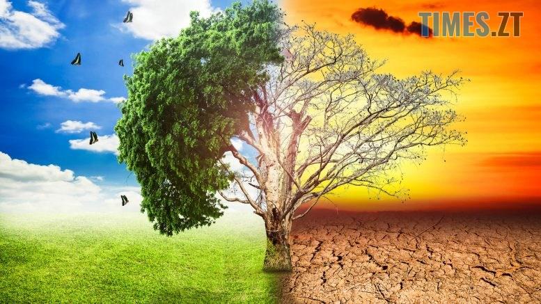 Donald Trump SUA incalzire globala acord paris 777x437 - Від екоторб до екоміста! Прості поради на кожен день, як наблизитись до екологічного життя