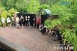 IMG 1781  150x100 - Залежні раби: на Житомирщині у фіктивних реабітаційних центрах примусово утримували близько ста людей