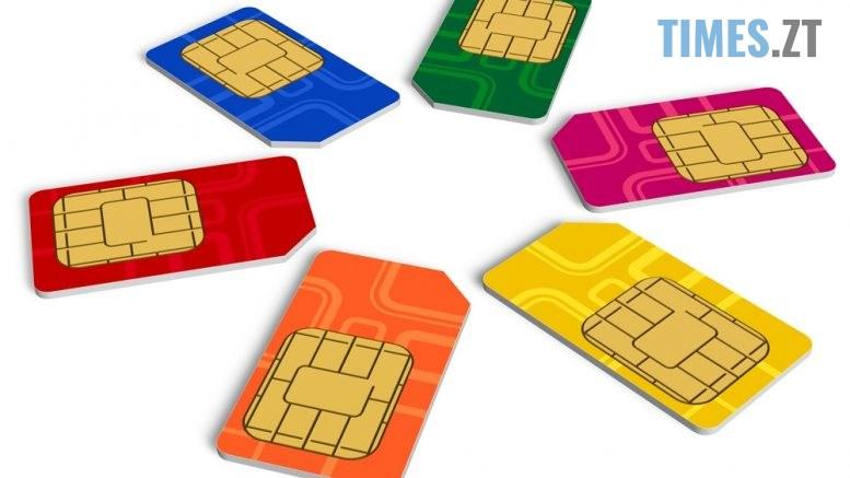 MNP 2019 777x437 - Відтепер в Україні ваш мобільний номер - ваша особиста власність