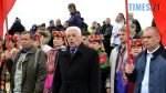 Previu 150x84 - Скандал у Житомирі: не війна, а «междоусобная брань», в якій винна… Верховна Рада (ФОТО)