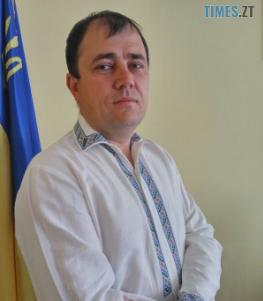 Screenshot 8 - Попався на хабарі: Зеленський відсторонив від посади Голову Коростенської РДА