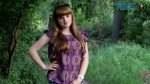 Vika 2 150x84 - «Вона нічого не пам'ятає…» Віка Шилюк, скалічена виродком, більше не вчиться в ЖДУ