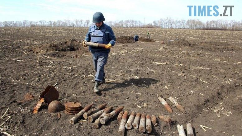 """b9ec83359c24e24751916f8ff12a3552 777x437 - На Житомирщині від початку року піротехніки знищили 357 знайдених """"подарунків"""" війни"""