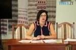 img1534940306 150x100 - Мер Житомира звільнив з посади начальника управління культури