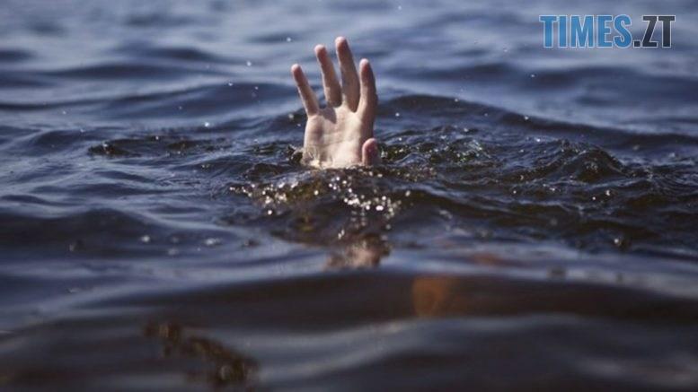 img 8503 1 1024x682 777x437 - На Житомирщині два дні шукали чоловіка, що пірнув у річку аби скупатися і не виринув