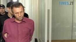 nelud 2 260x146 - Овруцькі нелюди: Павло Макарчук попросив суд тримати його під вартою – боїться розправи (ФОТО)