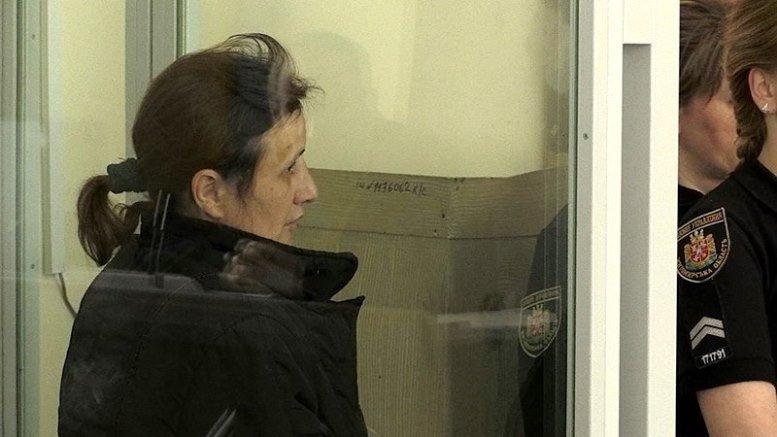 neludka 2 - Овруцькі нелюди: Павло Макарчук попросив суд тримати його під вартою – боїться розправи (ФОТО)