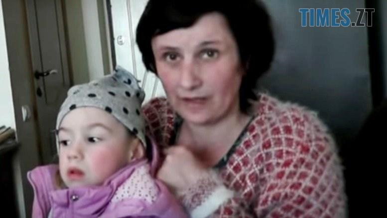 preview 5 - Загибель Даринки: «активісти смерті» направили більше 70 безглуздих і брехливих заяв (ФОТО, ВІДЕО)
