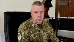 preview 2 260x146 - Головний десантник України М. Забродський: «Якщо ворог нападе на Житомирщину з півночі, то…» (ВІДЕО)