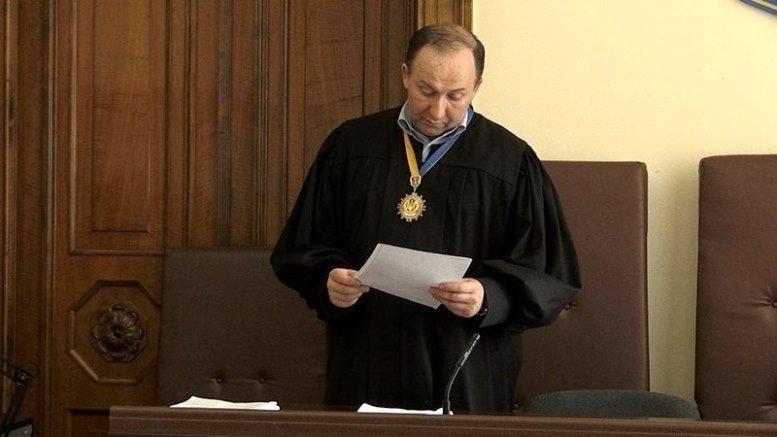 suddia - Овруцькі нелюди: Павло Макарчук попросив суд тримати його під вартою – боїться розправи (ФОТО)