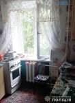 vikno2 K 110x150 - На Житомирщині через батьківський недогляд 1 дитина загинула, ще 1 знаходиться в реанімації