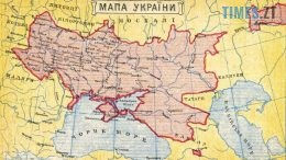 01 260x146 - Дехохлізація українського правопису: Винниця, Броварі, Луцька область