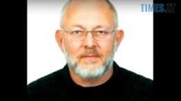 03 1 260x146 - ШОК-ВІДЕО: «активіст» Віктор Котенко іронізує над вбивством Даринки