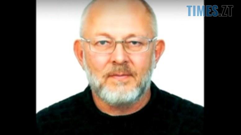 03 1 - ШОК-ВІДЕО: «активіст» Віктор Котенко іронізує над вбивством Даринки