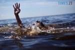1560422546 191 150x100 - Житомирщина: в одній з водойм Романівського району втопився підліток