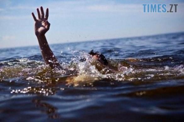 1560422546 191 - Житомирщина: в одній з водойм Романівського району втопився підліток