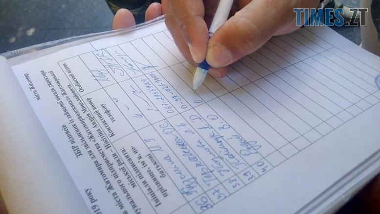 65078047 1187115704826768 6971411230615404544 n 777x437 - У Житомирі збирають підписи за відставку директора «Житомирводоканалу»
